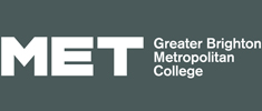 The Greater Metropolitan College (MET)
